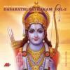 Dasarathi Satakam Vol 2