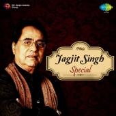 Jagjit Singh Special