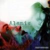 Jagged Little Pill (2015 Remastered), Alanis Morissette