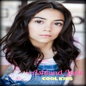 Cool Kids - Single