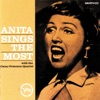We'll Be Together Again - Anita O'Day