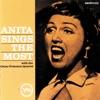 Old Devil Moon  - Anita O'Day