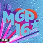 MGP 2016