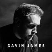 Gavin James - Bitter Pill artwork