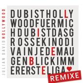 Hollywood (Dance Mix)