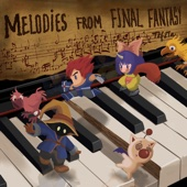 Aerith's Theme (From