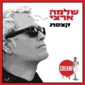 קצפת - Shlomo Artzi