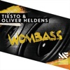 Wombass (Extended Mix)