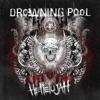 Goddamn Vultures - Drowning Pool