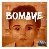 Sleiman - Bomaye (feat. Livid & MellemFingaMuzik) artwork
