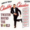 Chubby Checker - La Paloma Twist