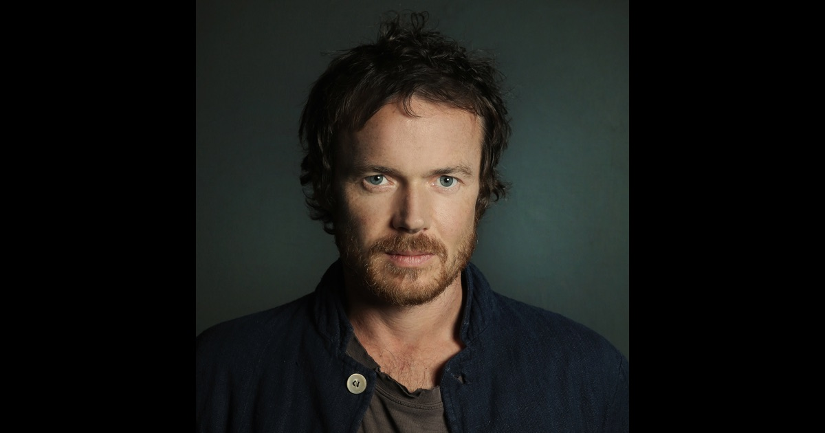 damien rice my favourite faded fantasy  pc