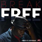 Break Free - Mervin Budram - MD