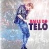 Baile do Teló (Ao Vivo), Michel Teló