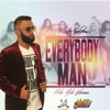 Everybody Man (Hide Yuh Woman) - Single - Master Saleem & Melobugz