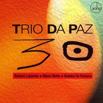 30 – Trio da Paz