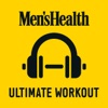 Men's Health UK: Ultimate Workout, Various Artists