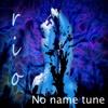 No Name Tune - Single - RIO, RIO