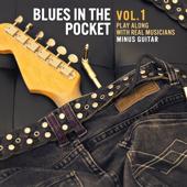 [Download] Minor Blues In Db MP3