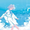 Alice in 冷凍庫 - Single