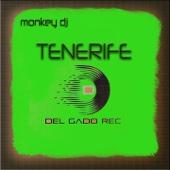 Tenerife (feat. Cris Pacini) - EP