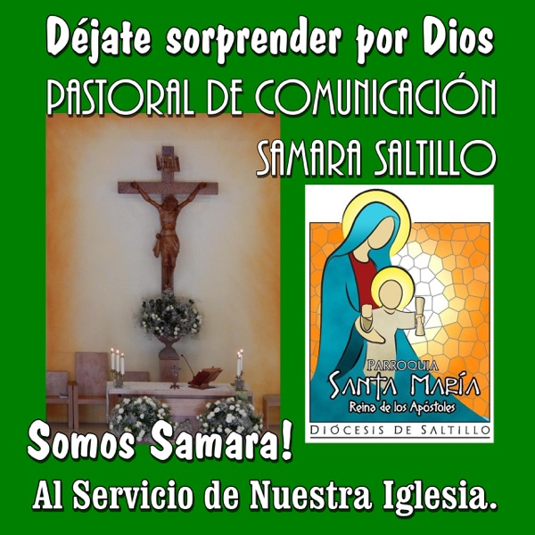 SAMARA_Saltillo #2018