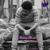 Holding Hands (feat. Keem)