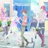 TVアニメ『コメット・ルシファー』オリジナルサウンドトラック GIFT FROM GARDEN INDIGO