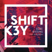 [Download] Gone Missing (feat. BB Diamond) MP3
