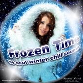 Frozen Time - 50 Cool Winter Chill Sounds