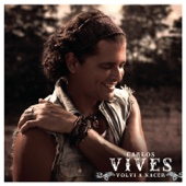 Volvi a Nacer (feat. J. Alvarez) [Urban Version] - Carlos Vives
