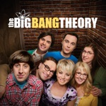 The Big Bang Theory, Season 8