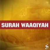 Hanif Al Waqiya