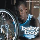 Baby Boy (Original Motion Picture Score)