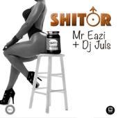 Shitor