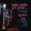 Cada Noche un Amor, Agustín Lara