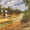 Out West - Single