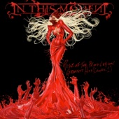 In This Moment - Whore artwork