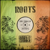 Roots - EP