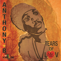 Anthony B - Best of the Best ft. Sizzla, Capleton & Jah Clarity