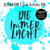 Die immer lacht (feat. Kerstin Ott) [Radio Edit]