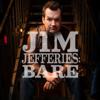Jim Jefferies - Bare  artwork