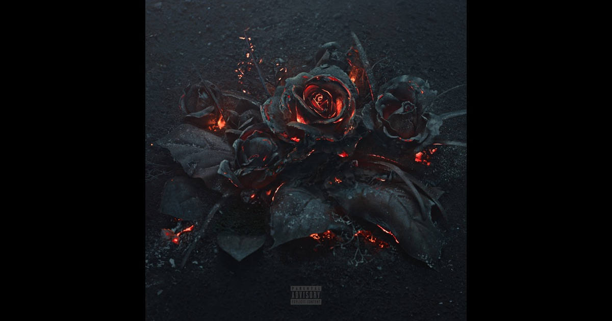 5 Great Tracks from 'EVOL,' Future's New Apple Music