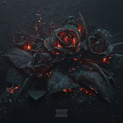 Future - Low Life (feat. The Weeknd)