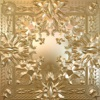 Watch the Throne - JAY Z & Kanye West, JAY Z & Kanye West