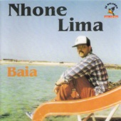 Nhone Lima - Baia artwork