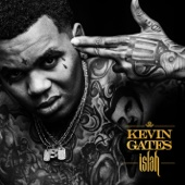 Really Really - Kevin Gates