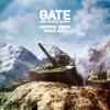 TVアニメ「GATE(ゲート)自衛隊 彼の地にて、斯く戦えり」オリジナル・サウンドトラック Vol. 1