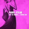 Keep on Dancing (feat. Marvin Gaye) - EP, Parov Stelar