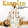 Empire: Music From 'A Man Sinned Against' - EP - Empire Cast, Empire Cast